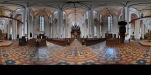 Dom Schwerin