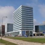 Landdrost Almere (2)