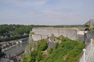 Dinant Citadel Belgium (2)